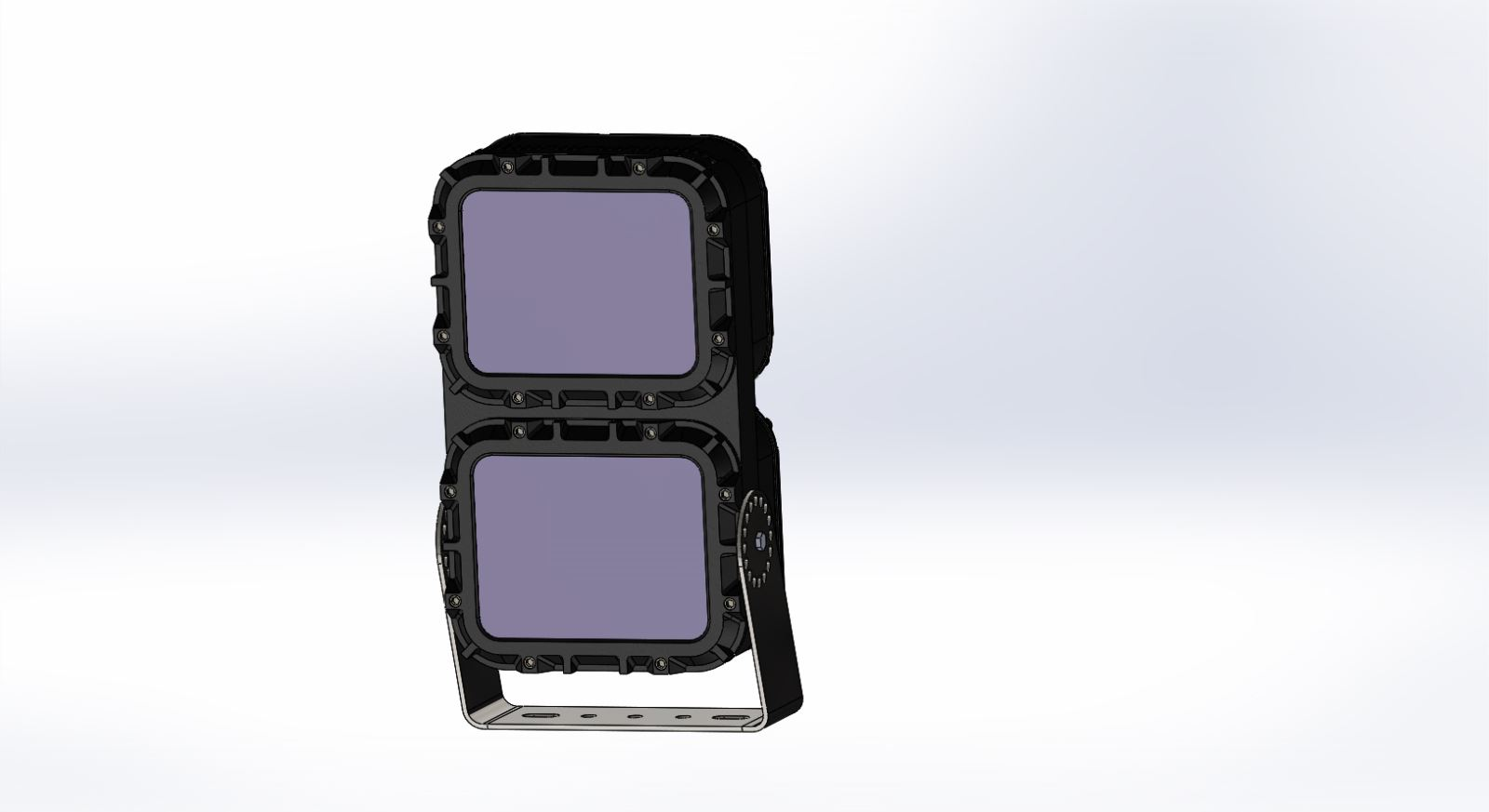 2X50W-Led-Floodlight-